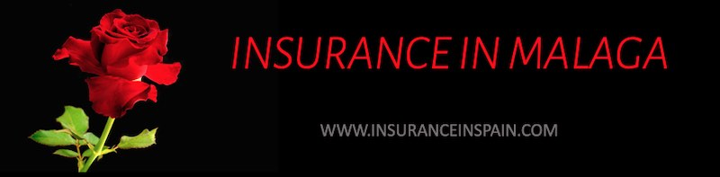 Get a quote for any type of insurance in Malaga