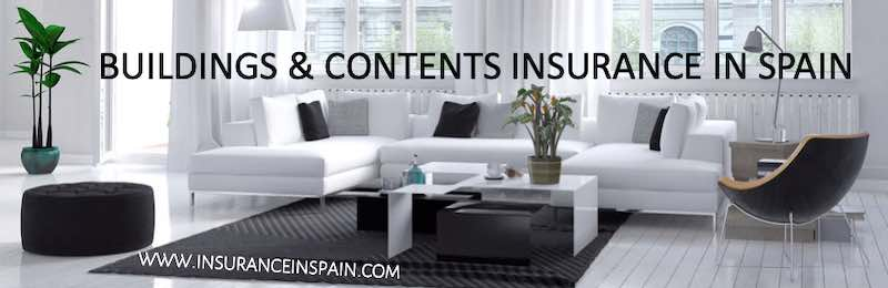 home-buildings-contents-insurance-Spain-Portugal