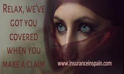 health, home, medical, holiday home, car insurance