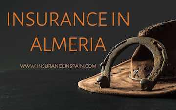 Insurance-in-Almeria-in-English