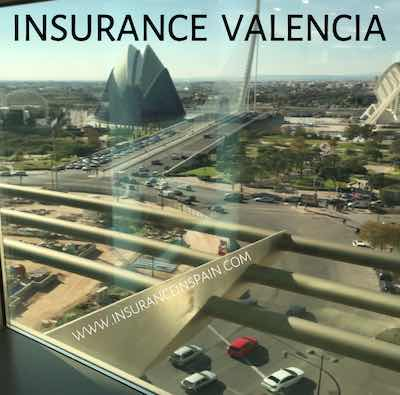 Insurance-Agents-in-Valencia-for-Epats-in-English