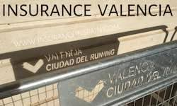 insurance-agents-in-Valencia-for-Expats-in-English