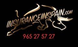 logo-for-insurance-in-Spain