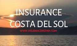 Insurance-Costa-Del-Sol-Spain-in-English