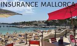 Car-house-health-pet-life-insurance-Mallorca