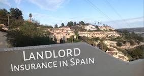 Landlord insurance in Spain