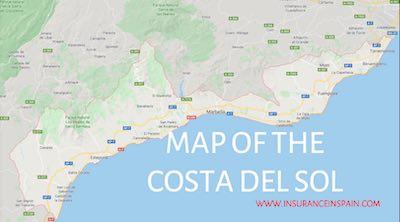 Mar-of-the-costa-del-sol-Spain
