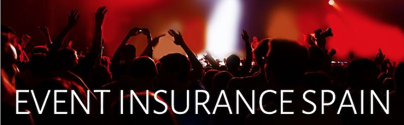 Special-event-insurance-Spain