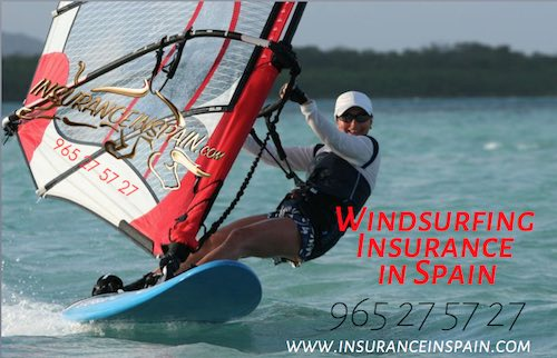 boat, jetski, dinghy, sailing boats, powerboats and marine insurance in Spain, portugal, Gibraltar