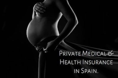 health insurance in spain. private medical insurance in spain