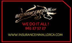 insurance-Costa-Brava-Spain