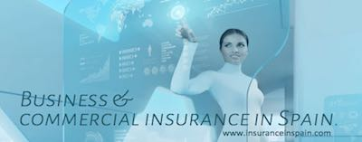 cheap insurance in spain for business  bars and restaurants in spain