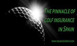 Golf-insurance-in-Spain-with-buggy-and-Equipment-insurnace-cover