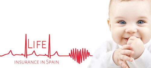 life insurance in spain term and whole of life insurance for expats living in spain
