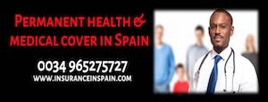 Health insurance in Spain - Getting the best policies in English