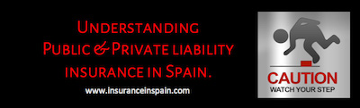 public liability insurance in Spain- commercial-business-seguros-liberty