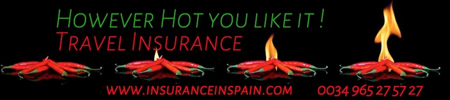 Travel insurance -worldwide-international-European-single and multi trip